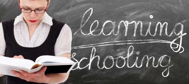 STudent teacher practicum